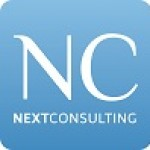 Group logo of Nextconsulting